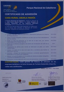 certificadoCETSlow